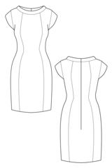 Audrey-dress-spec_medium