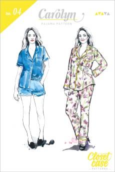 carolyn_pajamas_envelope_cover-03
