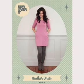 heather-dress
