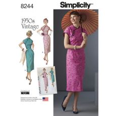 simplicity-dresses-pattern-8244-envelope-front